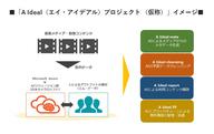 株式会社エム・データのプレスリリース6