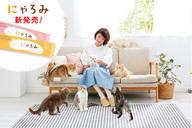 新日本カレンダー株式会社のプレスリリース9