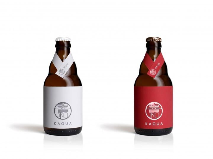 Far Yeast Brewing株式会社のプレスリリース5