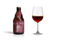 Far Yeast Brewing株式会社のプレスリリース12