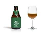 Far Yeast Brewing株式会社のプレスリリース2