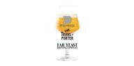 Far Yeast Brewing株式会社のプレスリリース1