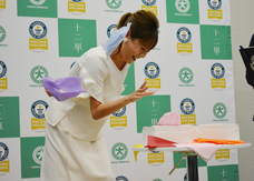 大昭和紙工産業株式会社のプレスリリース11