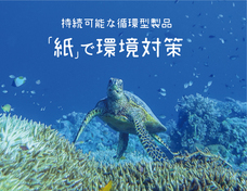 大昭和紙工産業株式会社のプレスリリース2