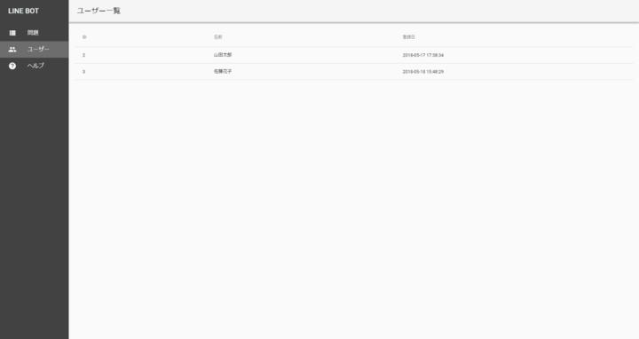 株式会社想隆社のプレスリリース画像4