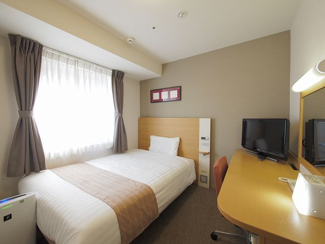 株式会社チョイスホテルズジャパンのプレスリリース画像3