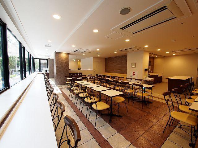 株式会社チョイスホテルズジャパンのプレスリリース画像2