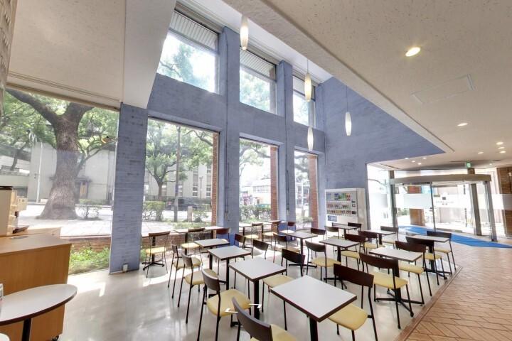 株式会社チョイスホテルズジャパンのプレスリリース画像4
