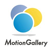 株式会社MotionGalleryのプレスリリース画像9