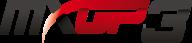 株式会社オーイズミ・アミュージオのプレスリリース8