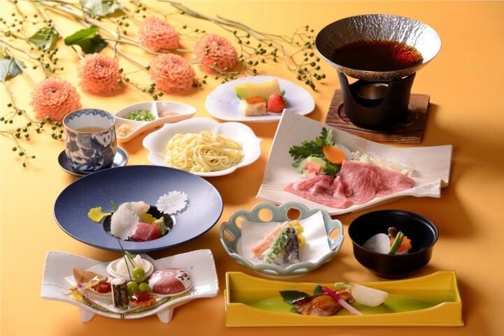 東京ドームホテル 札幌のプレスリリース画像1
