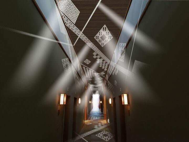 星野リゾートのプレスリリース画像4