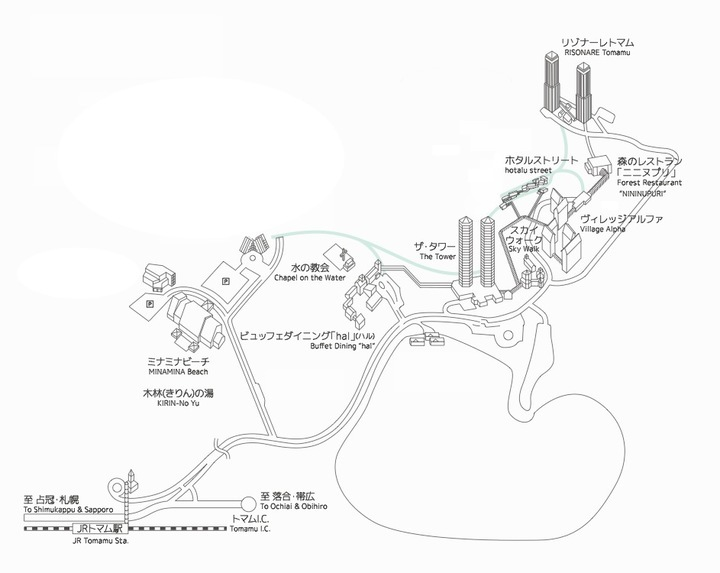 星野リゾートのプレスリリース画像9