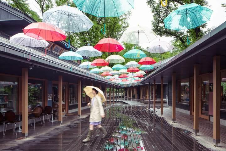 星野リゾートのプレスリリース画像5