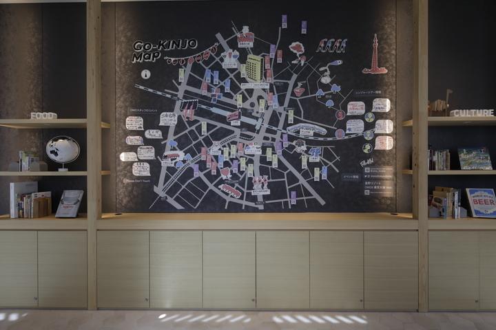星野リゾートのプレスリリース画像6