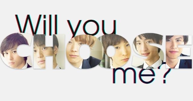 慶應義塾大学学生団体シトロンのプレスリリースアイキャッチ画像