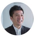 NPO法人日本サーバント・リーダーシップ協会のプレスリリース画像2