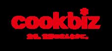 クックビズ株式会社のプレスリリース11