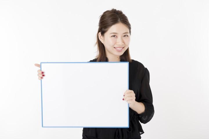 株式会社 東邦メディアプランニングのプレスリリース画像3