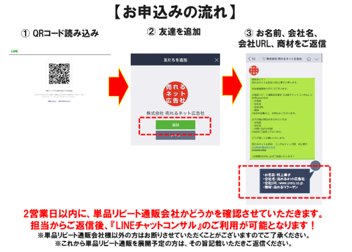 株式会社売れるネット広告社のプレスリリース画像6