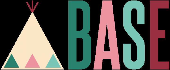 BASE株式会社のプレスリリース画像3