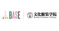 BASE株式会社のプレスリリース15