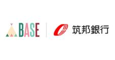 BASE株式会社のプレスリリース