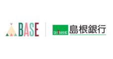 BASE株式会社のプレスリリース4