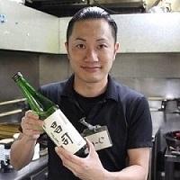 居酒屋ガツン!のプレスリリース画像2