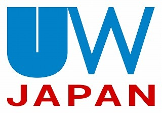 UW JAPAN株式会社のプレスリリース画像1