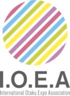 国際オタクイベント協会のプレスリリース