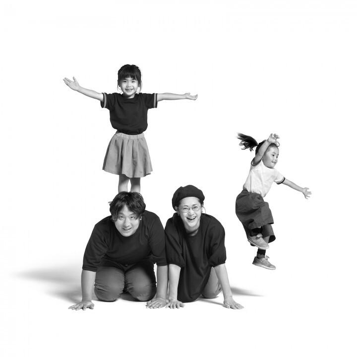 「親子の日」普及推進委員会のプレスリリース画像7