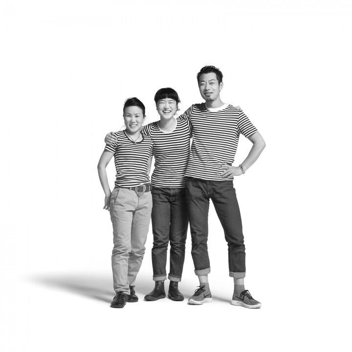 「親子の日」普及推進委員会のプレスリリース画像5