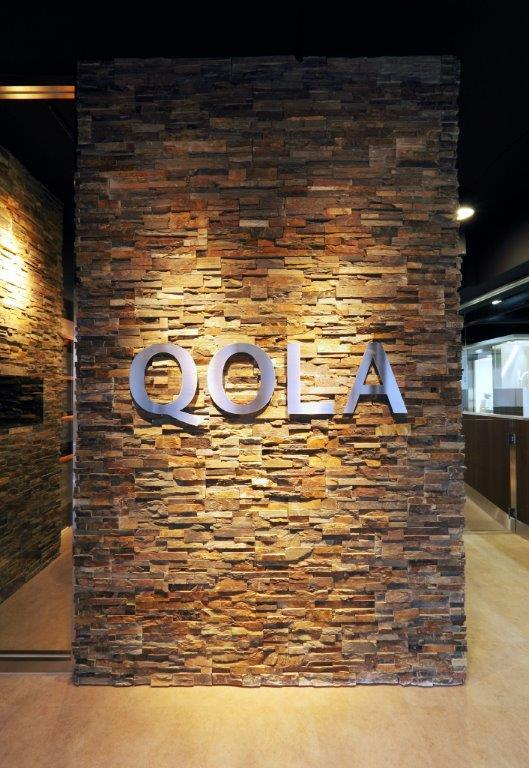 QOLA株式会社のプレスリリースアイキャッチ画像