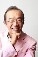 東京コンテンツプロデューサーズ・ラボのプレスリリース1