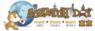 Scratch 2018 Tokyo実行委員会のプレスリリース3