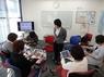 インターカルト日本語学校のプレスリリース6