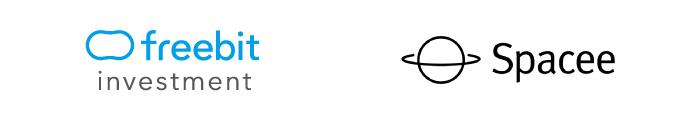 フリービット株式会社のプレスリリース画像1