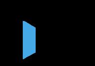 フリービット株式会社のプレスリリース11