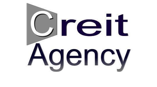 クレイトエージェンシー株式会社のプレスリリースアイキャッチ画像
