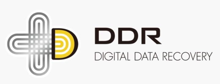 デジタルデータソリューション株式会社のプレスリリース画像3