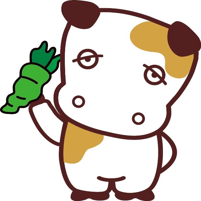 山芳製菓株式会社のプレスリリース画像2