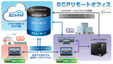 株式会社石川コンピュータ・センターのプレスリリース2