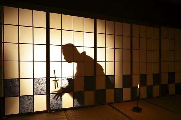 株式会社星野リゾートのプレスリリースアイキャッチ画像