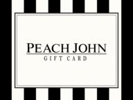 株式会社ピーチ・ジョンのプレスリリース15