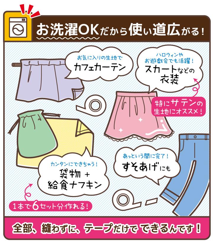 株式会社KAWAGUCHIのプレスリリース画像6