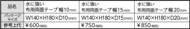 株式会社KAWAGUCHIのプレスリリース画像7