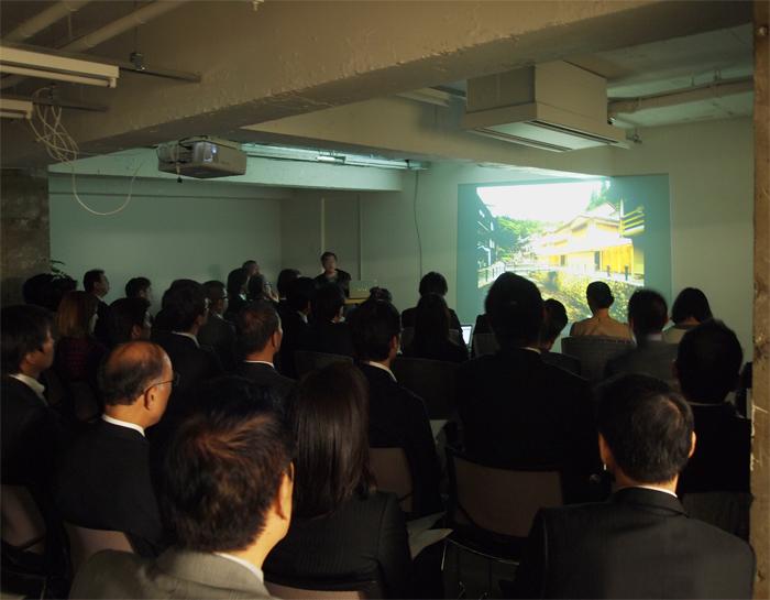 株式会社イーソーコ総合研究所のプレスリリースアイキャッチ画像