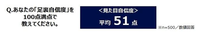 ニチバン株式会社のプレスリリース画像7