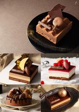 チョコレートデザイン株式会社のプレスリリース8